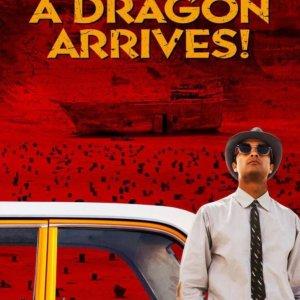 Romanian Critics' Prize for Haghighi's Dragon
