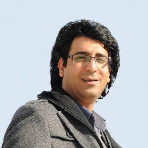 3 Iranians to Judge BICF