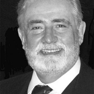 Book City to Commemorate Iranologist Gherardo Gnoli
