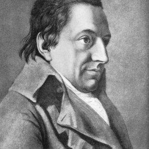 Debate on Fichte's Doctrine at Book City