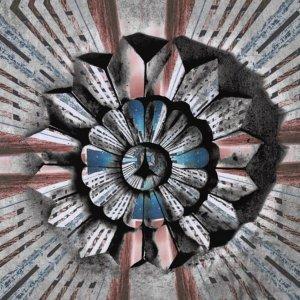 Famori's Art in Venice Event