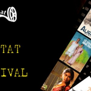 Festival of Iranian Cinema in New Delhi