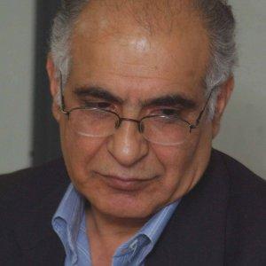 Moradi-Kermani's Books Translated into Arabic