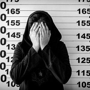 Iranian Photographer Among LOBA Finalists