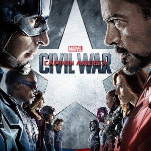 'Captain America: Civil War' Earns $678m Worldwide