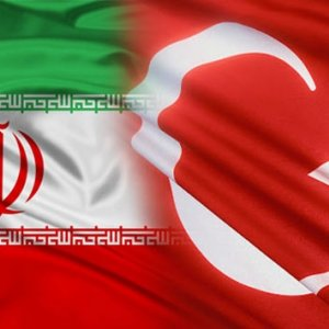 Iran, Turkey Discuss Joint  Industrial Investment