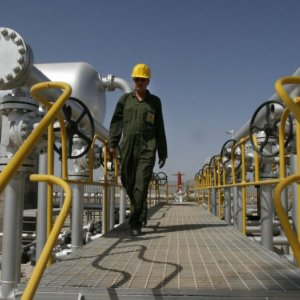 Sinopec Renews Oil Contracts With NIOC