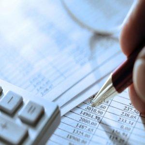 Capital Market Financing Triples in One Year