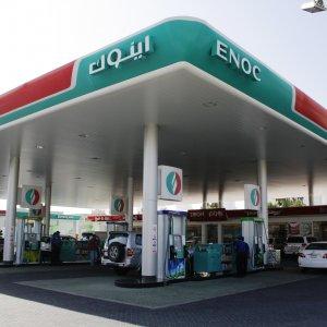 Kuwait Gasoline Prices Up 80%