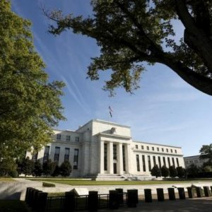 US Federal Reserve CPUs Hacked
