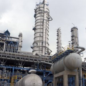 New Investment Framework for Petrochemical Projects