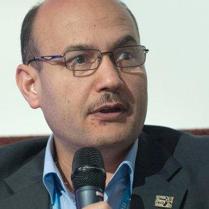Energy Talks With Tunisia