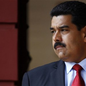 Venezuela Tightens Grip on Security, Food, Energy