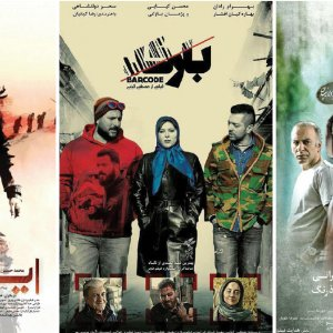 3 New Films for Ramadan
