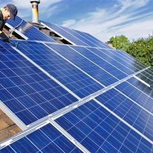SUNIR, Cyprus in Renewable Energy Talks