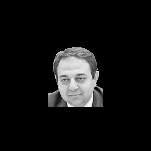 Iran Oil Sector's  Unique Advantage
