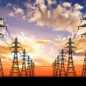 Power Consumption to Rise in Summer
