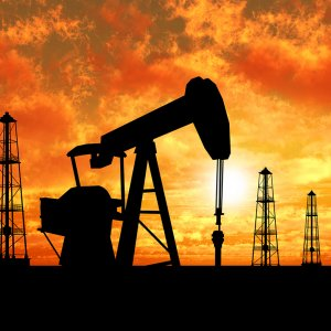 Higher Refining Capacity to Boost  Global Oil Demand, Not Profits