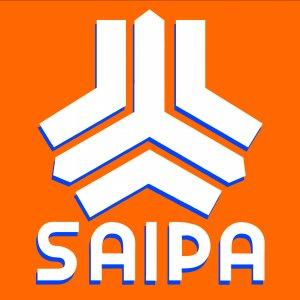 SAIPA to Repay Debts of Part Makers