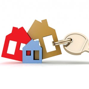 Housing Market in Recovery Mode