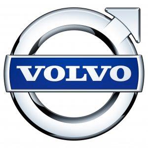 Volvo's Tesla Downgraded