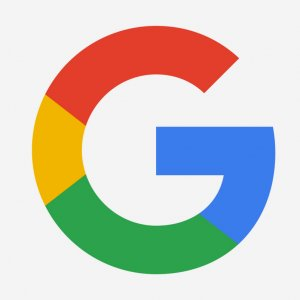 Google Offers Improved Symptom Search