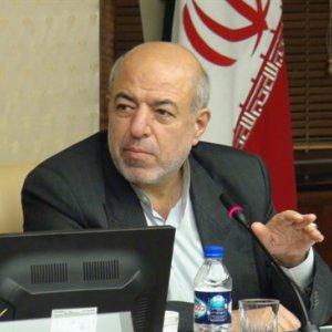 Water Crisis Threatens Iranian Civilization