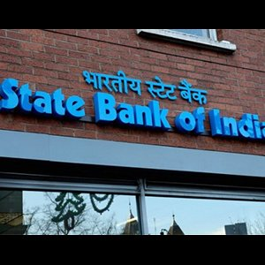 India Bank, WB Sign Deal