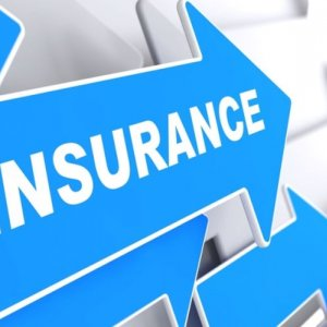 Insurers' Earned Premiums Up 28%
