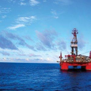 Sinopec to Develop 2nd Phase of Yadavaran Oilfield