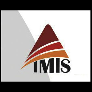 Tehran to Host IMIS 2016