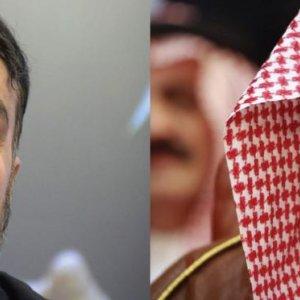 Saudi Stance on Syria,  Bahrain  Unhelpful