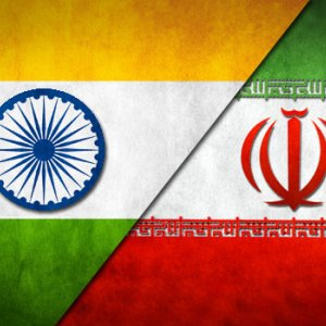 Iran-India Trade Development Confab