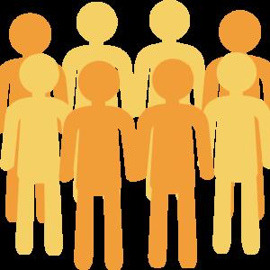 Population Growth on Health Agenda