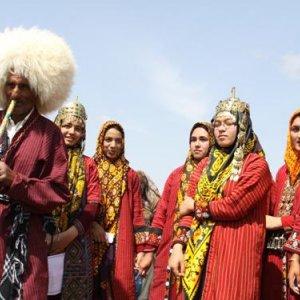 Traditional Display