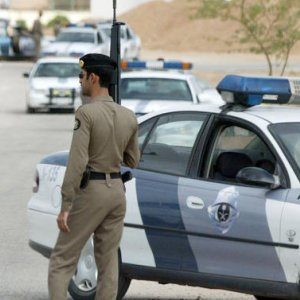Gunmen Kill 5 People in E. Saudi Arabia