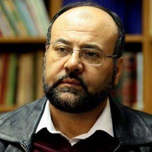 Hamas Firm on Maintaining Tehran Ties