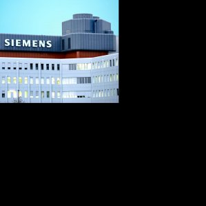 Siemens in May signed agreements to modernize its energy infrastructure, including providing Iran with the technological know-how to build some gas turbines.