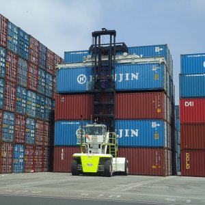 Exports to India Rise, Imports Down