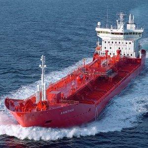 Asians Increase Iran Oil Imports