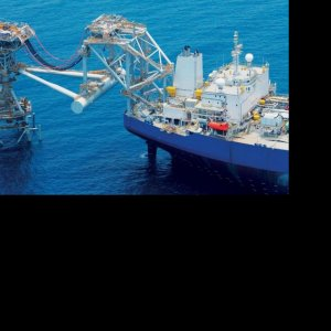 Global spending on exploration has been cut to $40 billion this year.