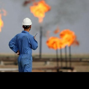 By March 2020, output from the joint fields with Iraq is slated to increase by 650,000 bpd.