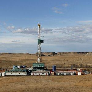 Iran Underscores Recovery in Oil, Gas Fields