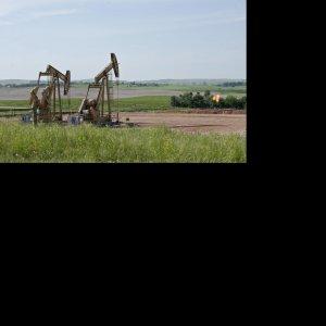 NIOC, CNPC Talk Masjed Soleyman Oilfield