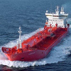 Polish Company Eying Long-Term Iran Oil Deal
