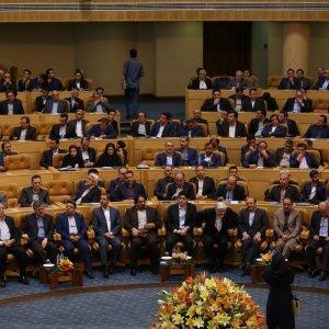 CBI to Improve Ties to Lebanon's Banking Sector