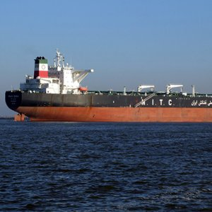 NITC plans to seek a stock exchange listing on the local exchange and then overseas in an effort to raise cash for a badly needed tanker fleet renewal.