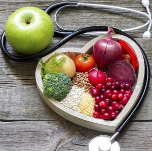 Cardiovascular disease has long been linked to diabetes in older adults.
