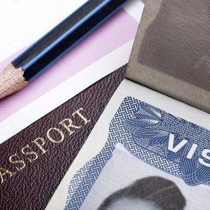 Bangladesh Open to Easing Visa Regime