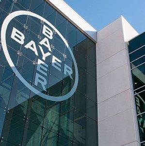 Bayer Raises Offer for Monsanto